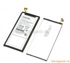 Thay pin Samsung Galaxy A9 Pro, Samsung A910 (5000mAh) chính hãng