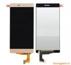 Thay màn hình nguyên bộ Huawei P8 (màn hình và cảm ứng liền 1 khối)