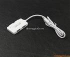 Hub USB 3.0 ONTEN (1 ra 4)