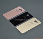 Thay nắp lưng kính Samsung Galaxy  A5 (2016) Samsung A510 Chính Hãng