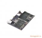 Bán main Lenovo S90 hàng tháo máy (dùng để test màn hình)