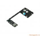 Thay xương lưng+phím home+loa chuông LG Google  Nexus 5X