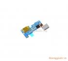 Thay cáp chân sạc+míc LG G5 H840/ H850/ H860/ H868 (bản T-Mobile)