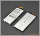 Thay pin Samsung Galaxy S6 Active/ G890 (3500mAh) hàng chính hãng