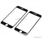 """Miếng dán kính cường lực full màn hình iPhone 7 (4.7"""") Màu đen Tempered Glass"""