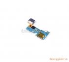 Thay cáp chân sạc+míc LG G5 F700S/K (bản Hàn Quốc)