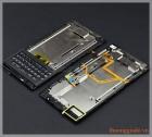 Bàn phím Blackberry Priv (gồm cáp phím+cáp chính âm lượng & bật nguồn)