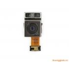 Thay camera chụp ảnh chính (camera sau) LG G5 F700 Chính Hãng