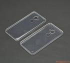 Ốp lưng silicon siêu mỏng cho LeEco Le 2