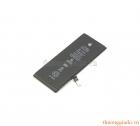 """Thay pin iPhone 7 (4.7"""") chính hãng, 1960mAh"""