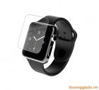 Miếng dán kính cường lực cho Apple Watch 38mm Tempered Glass Screen Protector
