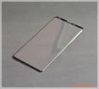 Dán kính cường lực LG V30 (loại 3D, full toàn bộ màn hình)