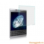 Miếng dán kính cường lực PassPort Silver Tempered Glass Screen Protector