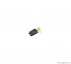Thay cổng xuất âm thanh (lỗ cắm tai nghe) LG G4 F500 bản Hàn Quốc