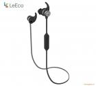 Tai nghe bluetooth thể thao Le BT Sport Headset (LePBH301) chính hãng