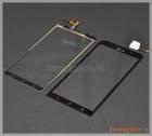 """Thay cảm ứng+thay kính Asus Zenfone 2 (5.5"""") ZE551, bản màn hình Full HD"""