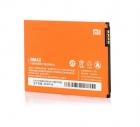 Pin Mi BM42 cho Mi - Redmi Note, Original Battery