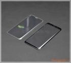 Miếng dán kính cường lực full màn hình Samsung Galaxy S8/ G950 (hiệu USAMS)