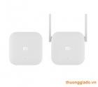 Thiết bị tăng vùng phủ sóng wifi qua đường dây điện Xiaomi Powerline Wifi Homeplug