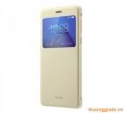 Bao da Huawei Honor 6X View Cover chính hãng