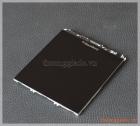 Thay màn hình Blackberry Passport Silver chính hãng (màn hình nguyên khối)