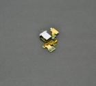 Thay thế cổng cắm tai nghe (xuất âm thanh AUX) Sony Xperia Z1 Compact, Z1 mini