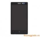 Thay màn hình/Cảm ứng Nokia Lumia 925 (Màn hình+cảm ứng liền 1 khối)