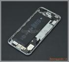 Bán vỏ iPhone  6s Plus (kèm linh kiện:pin,camera sau,cáp chân sạc,cáp phím nguồn,...)