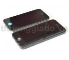 Nút nhôm trang trí phím Home iPhone 5, iPhone 4s, iPhone 3Gs, iPad 4, iPad 3, iPad 2, iPad