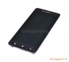 Thay màn hình Lenovo S90 nguyên bộ, nguyên khối chính hãng (hàng tháo máy)