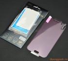 Miếng dán Vmax full màn hình Samsung Galaxy. A7 (2017), Samsung A720 Screen Protector