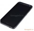 Thay màn hình HTC Desire 616H nguyên bộ, nguyên khối (hàng tháo máy)