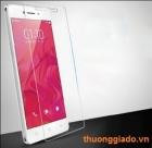 """Miếng dán kính cường lực cho OPPO R9 (5.5"""")Tempered Glass Screen Protector"""