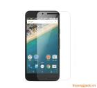 Miếng dán kính cường lực cho LG Google  Nexus 5x Tempered Glass