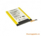 Thay pin BlackBerry Q5 (PTS-M1 BAT-51585-103) Original Battery