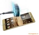 """Miếng dán kính cường lực cho Huawei P9 (5.2"""")Tempered Glass Screen Protector"""