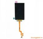 Thay màn hình iPod Nano Gen 7 LCD
