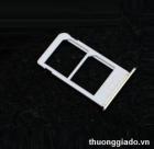 Khay sim Samsung Galaxy Note 5  N9208 (bản 2 sim) Sim Tray