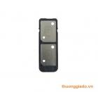 Khay Sim Sony  Xperia C5 Dual SIM / E5533, E5563 (2 Sim) Sim Tray