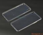 Ốp lưng silicon siêu mỏng OPPO R9 Plus R9Plus (màn hình 6.0inchs)