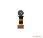 Thay thế camera chính (camera sau) Sony Xperia T/ LT30p Chính Hãng