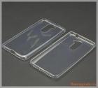 Ốp lưng silicone siêu mỏng Huawei GR5 (2017)/ Honor 6X (2016) ultra thin soft case