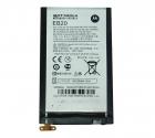 Motorola EB20, Pin Motorola Droid Razr XT910