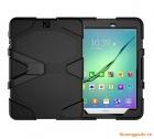 """Ốp lưng chống sốc Samsung T815/ T810/ Galaxy Tab S2 9.7"""""""