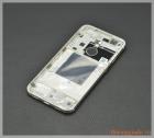 """Thay vỏ HTC Google Pixel XL (5.5"""") màu trắng bạc, hàng zin theo máy"""