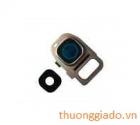 Thay thế miếng kính camera sau (camera chính) Samsung Galaxy S7 G930