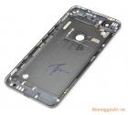 Thay vỏ Huawei Nexus 6P màu đen chính hãng