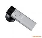 Tai nghe Bluetooth Nokia BH-804(Cực kỳ nhỏ và nhẹ)