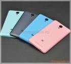 Nắp lưng (nắp đậy pin) Redmi Note 2 chính hãng (full màu)