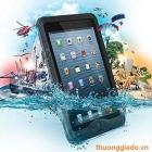 LifeProof Nüüd Case For Apple iPad mini Retina Display/iPad mini 1/iPad mini 2/ iPad mini 3